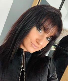 Sandra Bouchachia